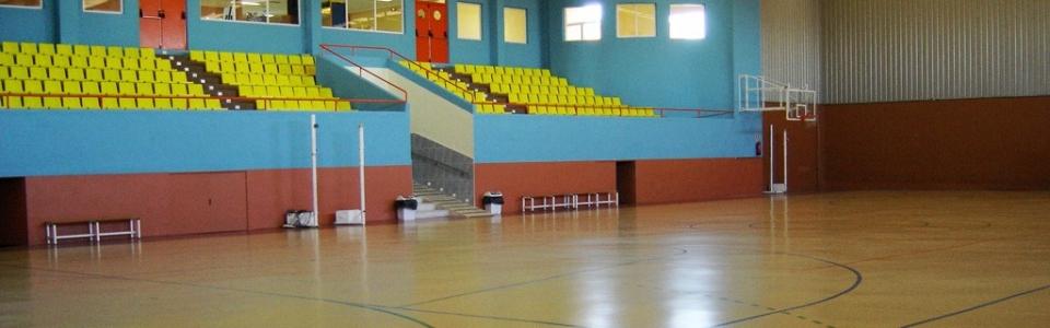 instalaciones12