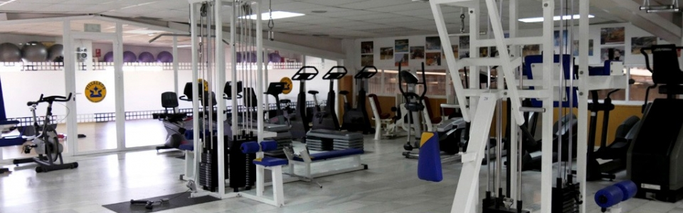 instalaciones14