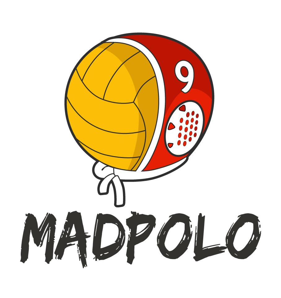 logo_nombre_madpolo